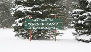 warner-camp-sign-south-haven