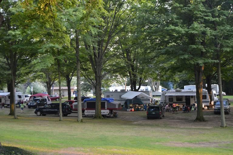 warner-campground-rv-park